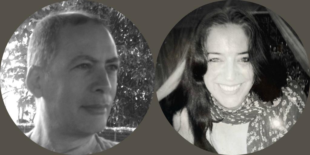 Yoav & Carrie