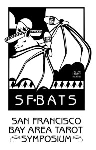 SF BATS 2015! @ DoubleTree by Hilton in San Jose, CA | San Jose | California | United States