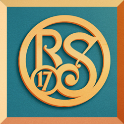 RS17_Logo-25percent