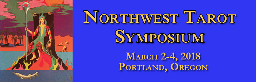 NWTS 2018! @ Portland | Oregon | United States