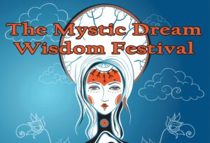 Mediumship & Tarot @ The Mystic Dream | Walnut Creek | California | United States