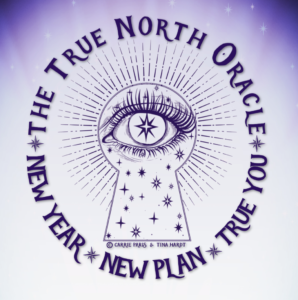 True North Oracle Workshop