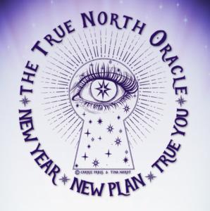 True North Oracle Workshop
